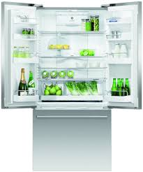 32 inch wide refrigerator counter depth.  Inch Fisher U0026 Paykel 32 Inch Wide Counter Depth Refrigerator With Inch O
