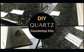 resurface countertops kit how to black quartz resurfacing kits new kit resurface kitchen countertops kits countertop resurface countertops kit