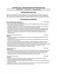 get resume professionally done it resume services online resume