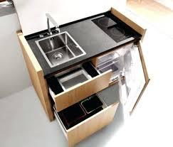 tiny house appliances. tiny house dishwasher brilliant amazing mini kitchen appliances best small images on furnishings s
