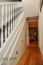 under stairs furniture. understairs cupboard under stairs furniture