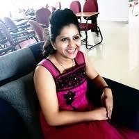 Priya Narayan - Sr. HR Consultant - FOSTPRO - Fostering Professionals |  LinkedIn