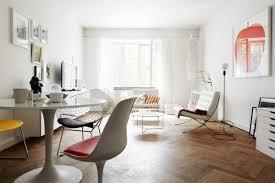 Decorating An Apartment Interior Custom Inspiration Design