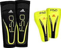 Adidas F50 Pro Lite Shin Guard Size Chart Adidas F50 Pro Lite Shin Guard