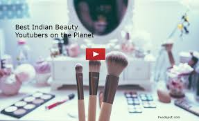top 100 indian beauty yours every beauty enthusiast must follow