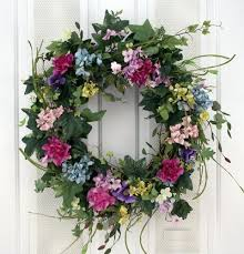 summer wreaths for front doorDoor Wreaths  Front Door Wreaths  Wreaths For Door