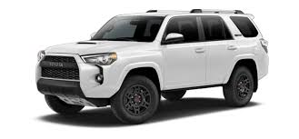 2018 toyota four runner. Contemporary 2018 2018 Toyota 4Runner Call For Special Internet Pricing 800 6605660 Throughout Toyota Four Runner