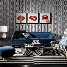 Best Of Homedit: Only Cool Ideas « Page 2