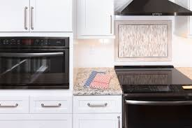At kitchen appliances 101, we are working day and night to provide you with quality and authenticity. Kitchen Design 101 Flush Inset Appliances Dura Supreme Cabinetry