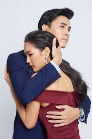 เรื่องย่อละคร เมียจำเป็น (2020) #ไม้พาย - Pantip