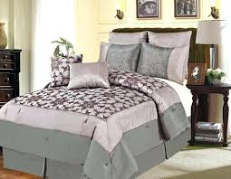 home design ikea bedding sets ikea bedspread sets