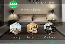 Custom Website For Interior Design Ideas With Home Design Website Interior  Design Websites Home Design Ideas