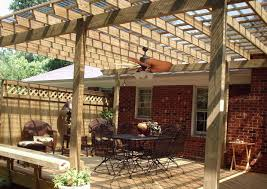 outdoor pergola lighting. Pergola Lighting Ideas. Flagrant Outdoor Patio Lights String Ideas