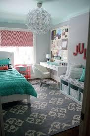 kids bedroom designs for teenage girls. Turquoise Bedroom Ideas Teenage Girls Architecture Room Makeovers Kid  Bedrooms On Home Design Best Decorate Girl Kids Bedroom Designs For Teenage Girls O