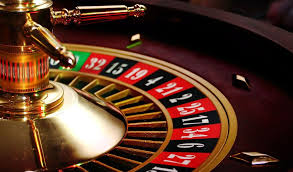 The virtual roulette is also instantly available online for 24\7. Roulette Online For Fun An Alternative Way Of Entertainment