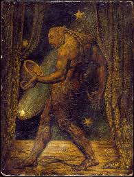 william blake most famous works william blake 1757 1827 tate