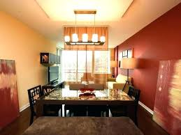 Ikea Dining Room Ideas Best Living Room Theater Menu Decor Wall Ideas Small Dining Paint Colors