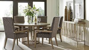 Dining Tables American Furniture Dining Tables Dining Tabless