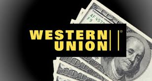 beginning carders ask me how quickly to get money from cc today i will tell you about 1 way how to do it we will receive money from western union
