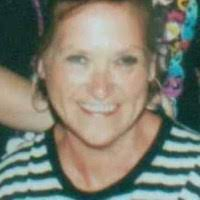 Shirley Ellison Obituary - Death Notice and Service Information