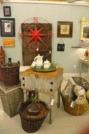 designer furniture stores atlanta amaze consignment are loaded with designer 21