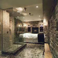 home gym lighting. Massage Room Ideas Home Gym Traditional With Fiume Interiors Table In Lighting