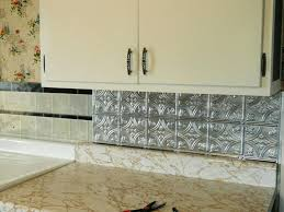 mosaic kitchen backsplash glass kitchen backsplash ideas l and stick backsplash ideas backsplash board splashback tile sheets