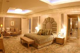 beautiful master bedroom suites. Royal Palace Master Bedrooms Beautiful Bedroom Suites