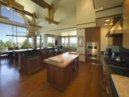 Updated Kitchens Old Kitchen Cabinets Pictures Options Tips Ideas Hgtv