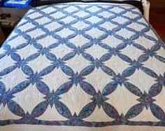 Amish Quilt Patterns Classy Traditional Amish Quilt Patterns Google Search Quilts