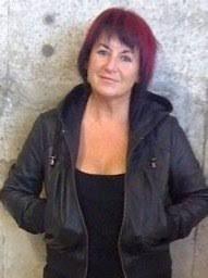Deborah Fields - WeightMatters : WeightMatters