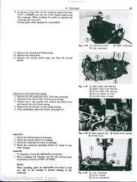 clymer honda mt 250 wiring diagram wiring diagram libraries 1973 1974 1975 1976 honda mt250 elsinore motorcycle service manualclymer honda mt 250 wiring diagram