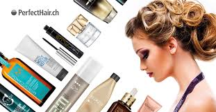 PerfectHair.ch: Online shop for <b>professional</b> brand hair and beauty ...