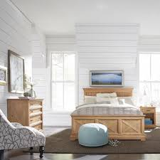 pine home styles bedroom sets 5524 5021 64 1000