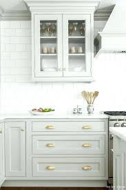 crystal knobs kitchen cabinets. white knobs for kitchen cabinets ideas about brass hardware on one kings lane crystal o