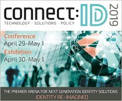 News Connect 2019 Security Document id