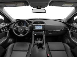 2018 jaguar f pace interior. brilliant 2018 2018 jaguar fpace 20d prestige awd in raleigh nc  leith cars throughout jaguar f pace interior
