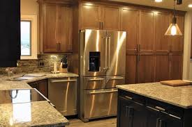 kitchen cabinets bc beauteous home budget kitchen cabinet design