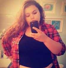 Abigail Alexander - Home | Facebook