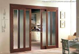 interior double doors french wicked pantry design narrow full size of frosted with glass panels int