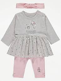 <b>Disney Baby</b> Clothes & Products | George at ASDA