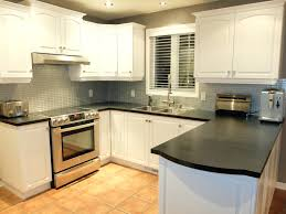 backsplash tile diy kitchen extraordinary tiling a kitchen kitchen tiling a  kitchen installing subway tile without