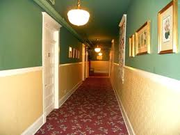 modern hallway lighting. Farmhouse Hallway Lighting Modern Medium Size Of Fabulous  Luxury Lamps Foyer Light Modern Hallway Lighting E
