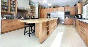 supports for granite countertop overhang support granite countertop overhang how to support granite overhang granite countertop