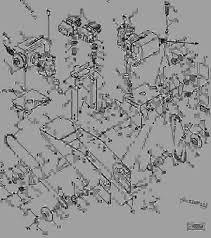 John Deere 1700 Planter Rate Chart Liquid Fertilizer Drive Variable Rate Liquid Fertilizer