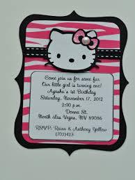 hello kitty invitation maker com hello kitty invitation maker for invitations inspire you to create great invitation ideas 14