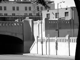 com union station cesar chavez avenue overpass