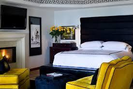25+ Best Ideas About Jewel Tone Decor On Pinterest Jewel Tone Bedroom, Jewel  Tone Room And .
