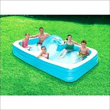 above ground pool walmart. Walmart Pool Pumps Stuff Full Size Of Above Ground Chemicals Swimming Portable . L