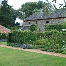 Garden Design Norfolk Custom Inspiration Design